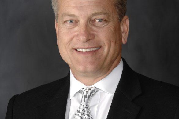 Rick Murphy, PGA